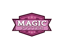 Magic Putter