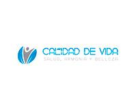 Logotipo - Calidad De Vida