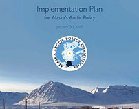 AAPC Implementation Plan