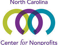 """""""Stop the hate"""" – North Carolina Center for Nonprofits"""