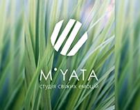M'yata