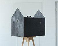 Black Box Home, Multitude