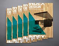 Index-Design / Professionals