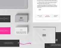 Branding | Birikina