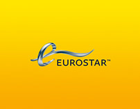 Eurostar - Display