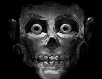 The Artifact: Audiojuego (Audiogame)