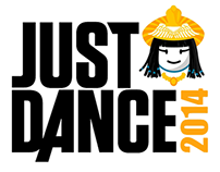 Just Dance 2014 - Ubisoft (Multiplatform Videogame)