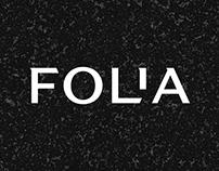 Galerie Folia
