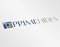 Prime Hides