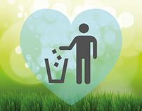 Papelera de reciclaje (propuestas no elegidas)