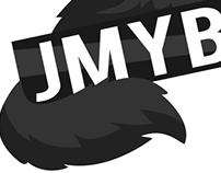 JMYBOI Logo Development