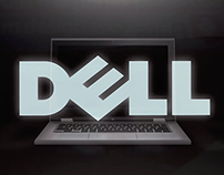 Dell • New Inspiron 2in1