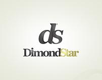 DimondStar