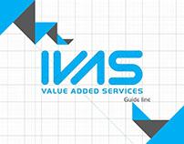 IVAS Guideline
