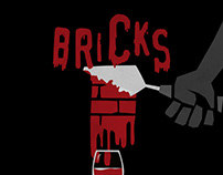 Bricks [movie poster]