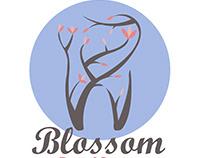 Blossom - Canada Dental Clinic