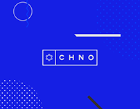 CHNO - Coffee Brand