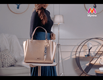MYNTRA EORS'19 / CATEGORY FILMS