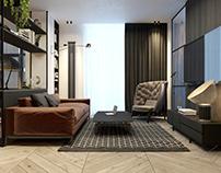 Apartment 75