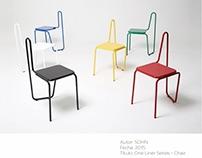 Historia del Diseño/2016-2: Vanguardias