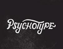 Psychotype