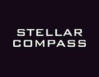 Stellar Compass - Facebook