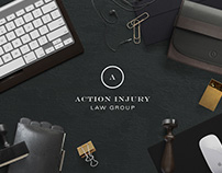 Action Injury Law Group