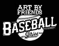 Baseball Séries