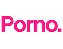 Porno.