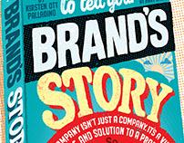 Brands story