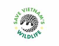 Save Vietnam's Wildlife