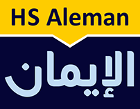 HS Aleman of Hibastudio