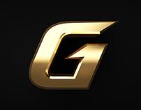 G -Energy