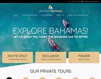 Bespoken Bahamas