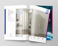 Catálogo Glassinox