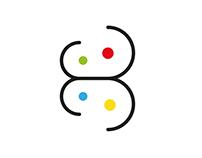 Bambini Bicocca - logo