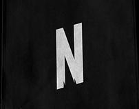 Noirwich Crime Writing Festival