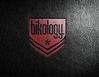Bikology