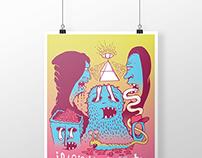 Slug Print
