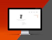 ENNJAYBEE | Responsive website