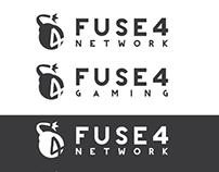 Fuse 4 Network Branding