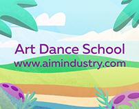 Art Dance School