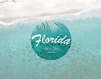 Florida Beach Club