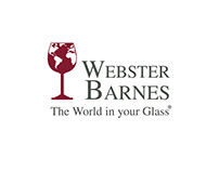 WEBSTER BARNES International Wine Trader
