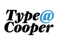 Benedictine Typeface