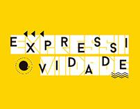 Evento de Comunicação | DeVry Unifavip Caruaru-PE