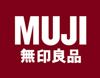 Muji (Design Competition)