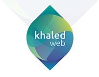 Khaled Web 2017