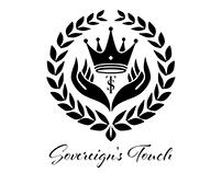 Logofolio IX