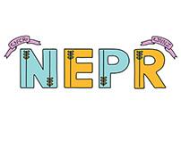 NEPR - mug contest 2014